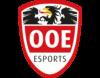 logo_ooe_esports
