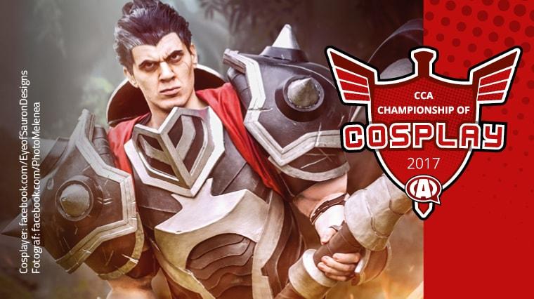 highlights_17_cosplay