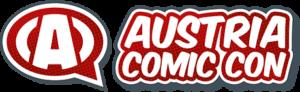 logo_cca_4c_long_460