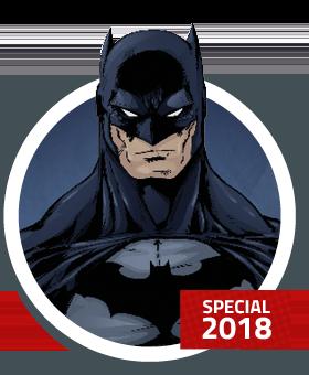 special_18_batman