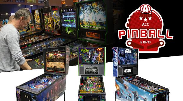 pinball_highlight