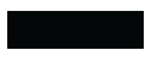 logo_fortnite_big